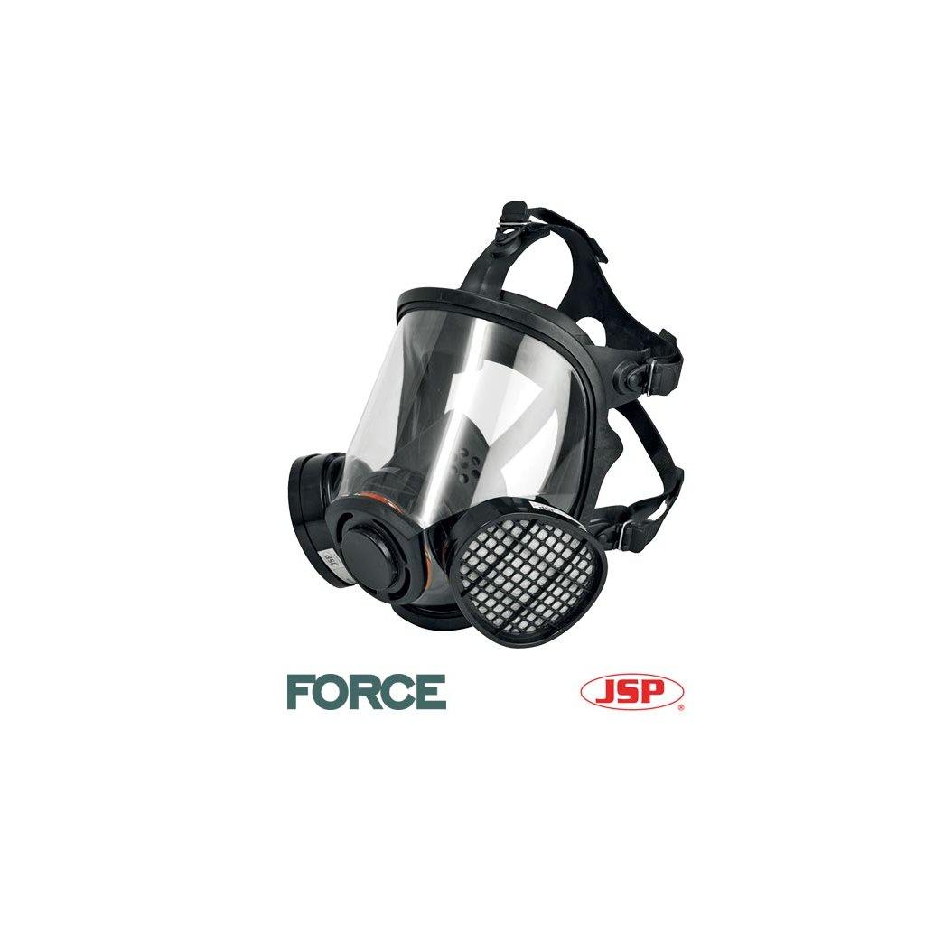 RAW : MAS-FORCE10