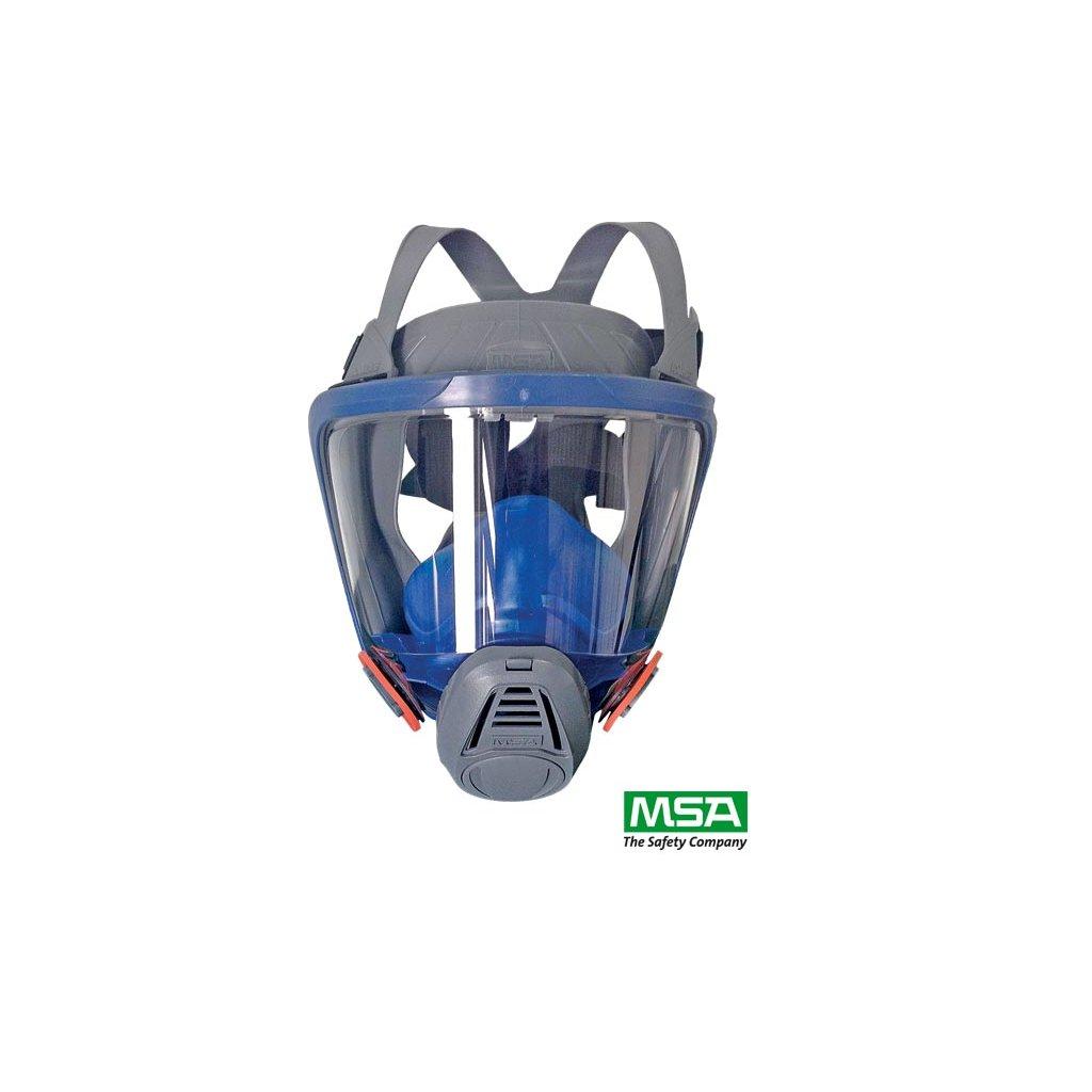 RAW : MSA-MAS-F-ADV3221