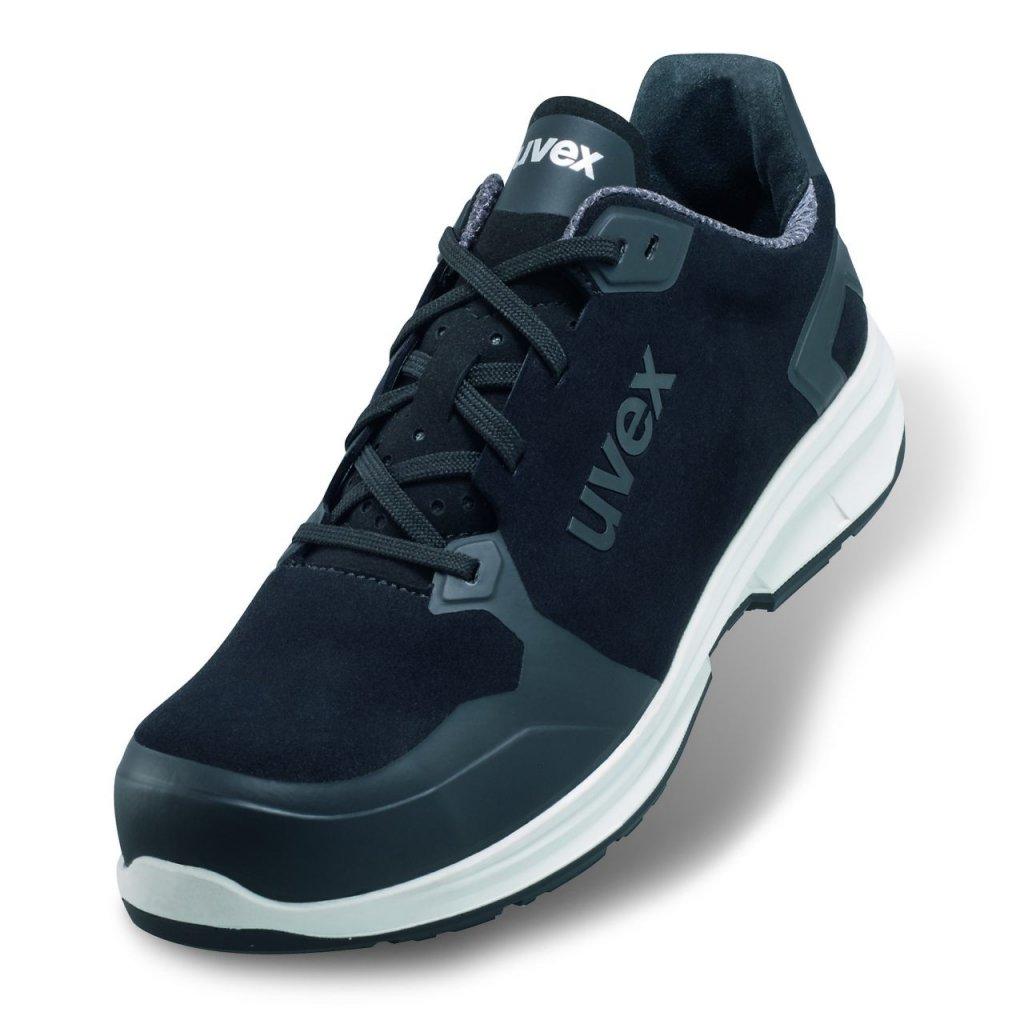 362250db4 uvex 1 65962 sport S3 SRC bezpečnostná obuv