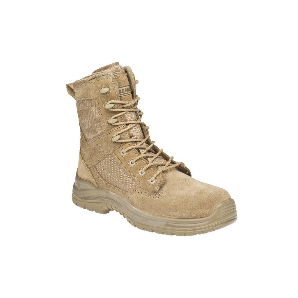 9a95559e0ed Pracovná obuv