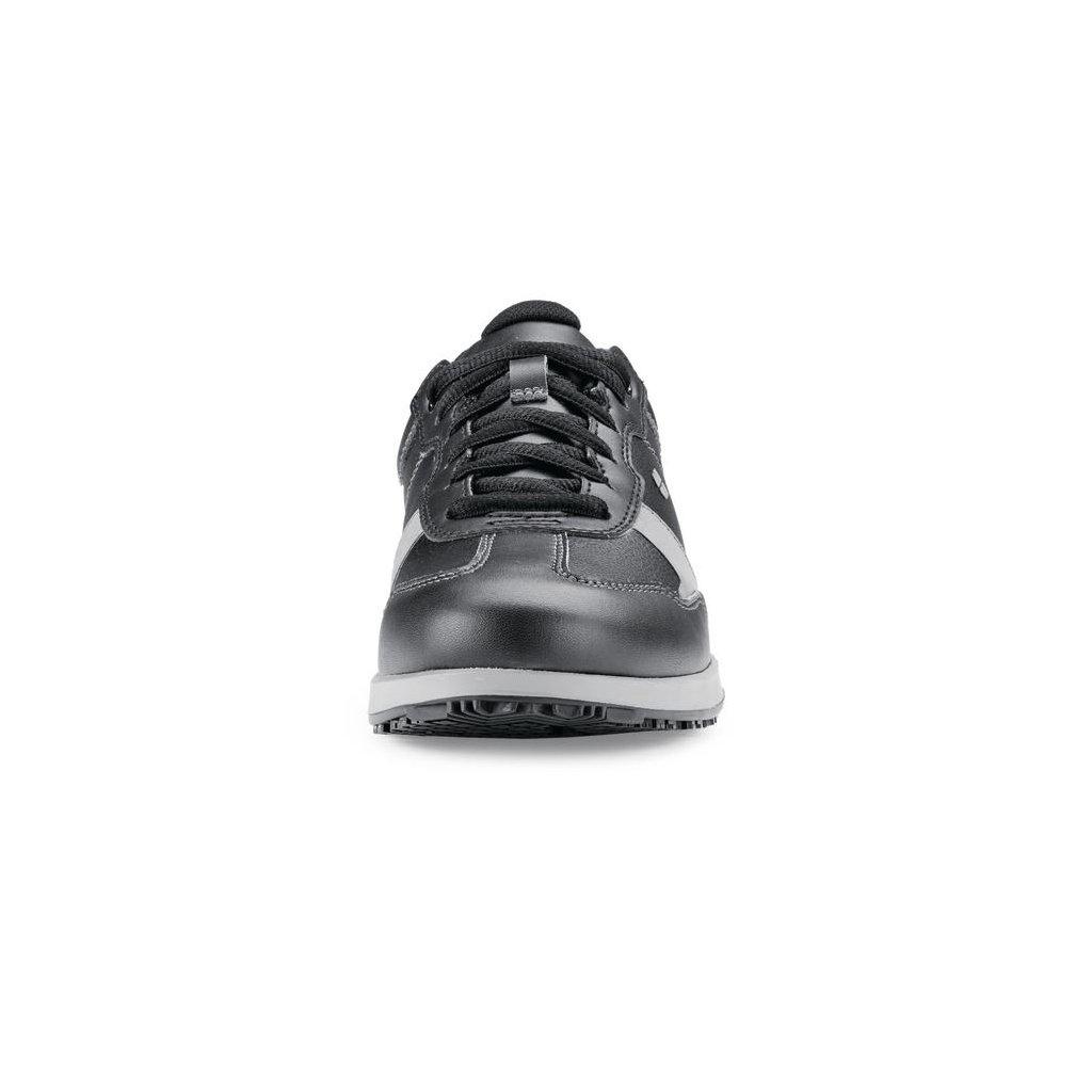 3ac90b4e7 ... dámska pracovná obuv Duch II 1 ...