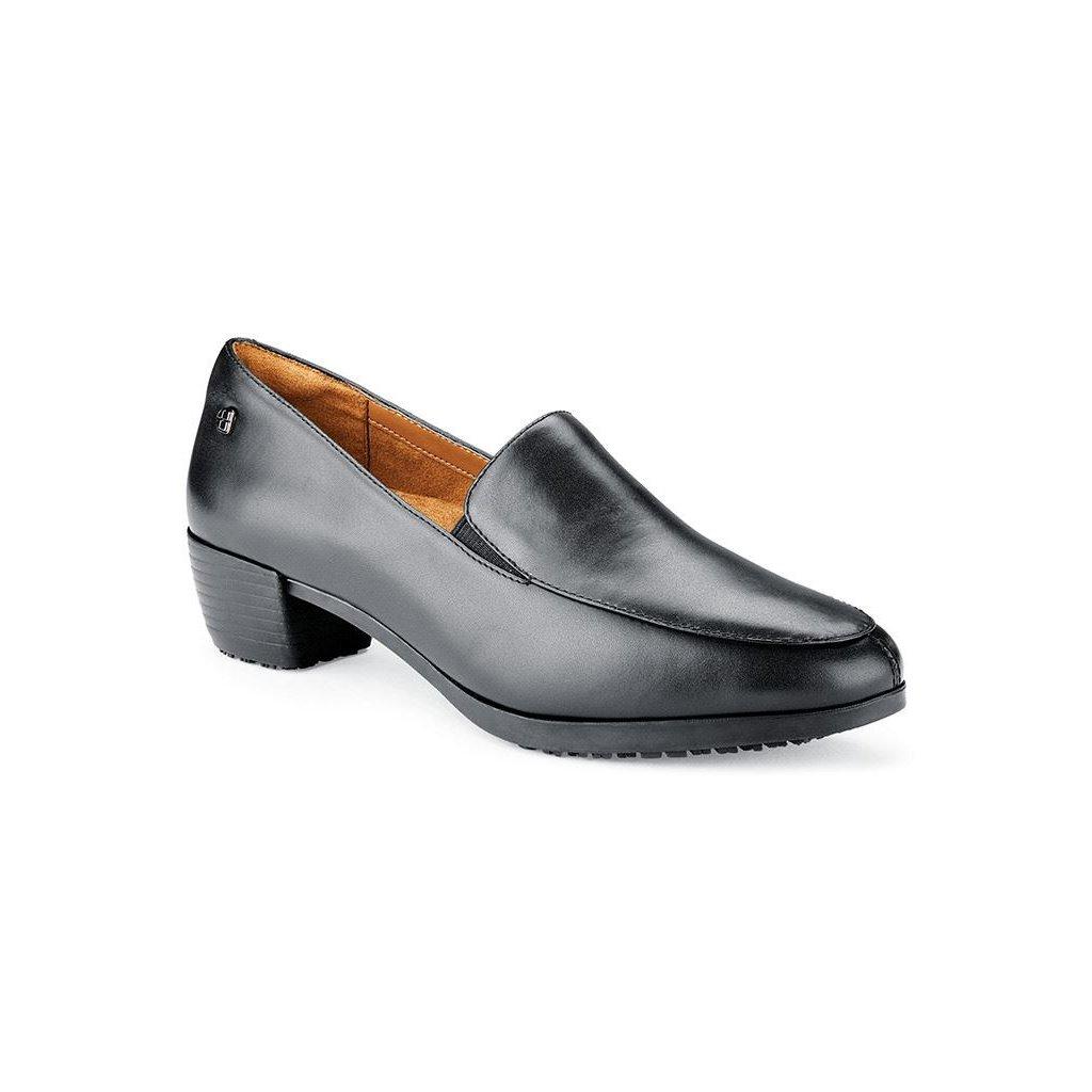 Dámska pracovná obuv SFC ENVY III 52263W 6707a11dbe0