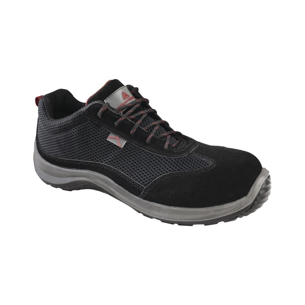 6b9da00f4b3f Nízka bezpečnostná obuv ASTI S1P SRC DELTA PLUS - LIFETIME