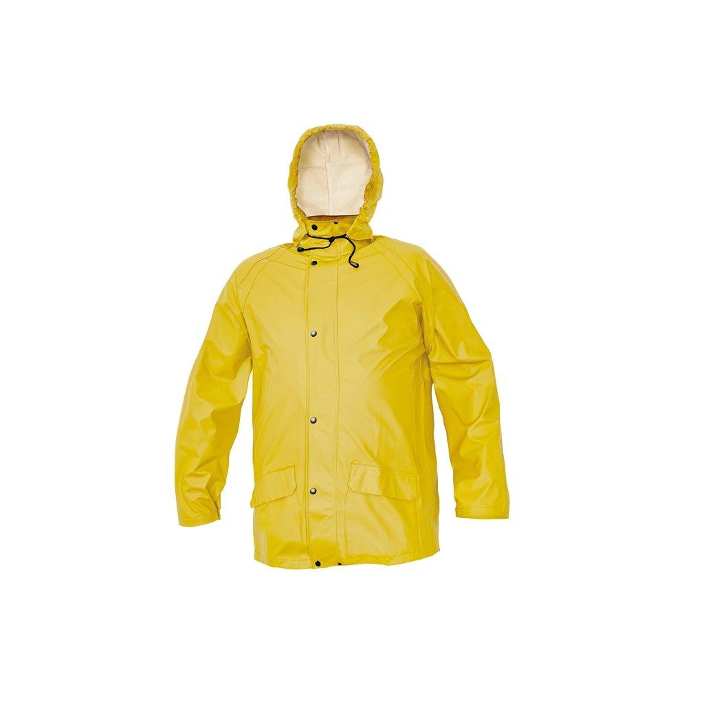 CRV ČERVA: Komplet do dažďa SIRET SET - 0312 0030 70