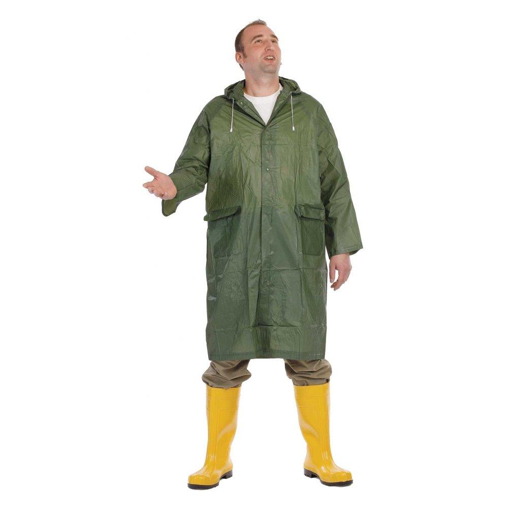 CRV ČERVA: Ochranny plášť IRWELL - 0311 0009 10