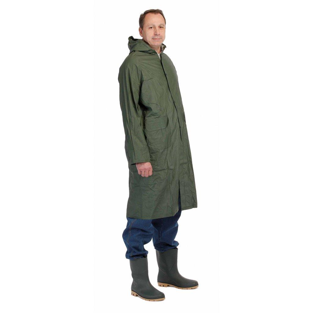 CRV ČERVA: Plášť do dažďa CETUS - 0311 0013 10