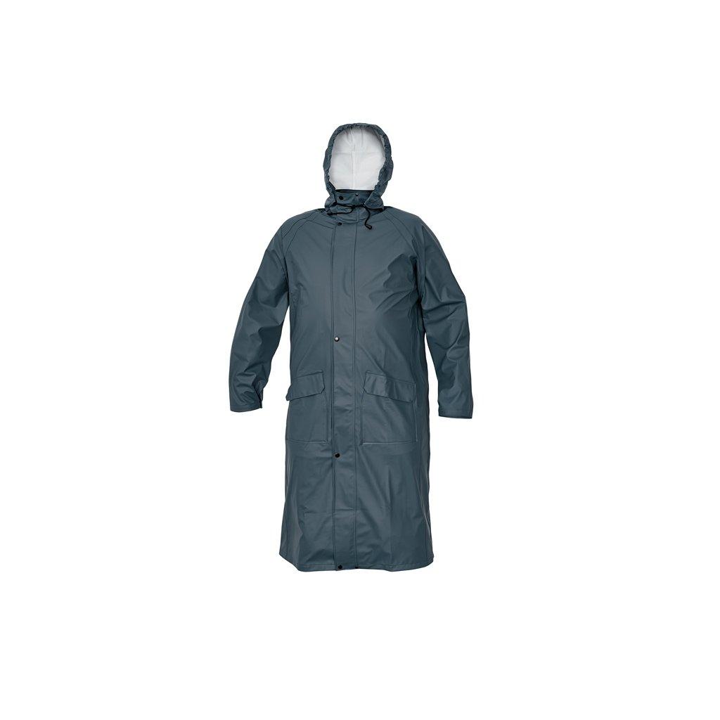 CRV ČERVA: Plášť SIRET (PRUTH) - 0311 0043 41