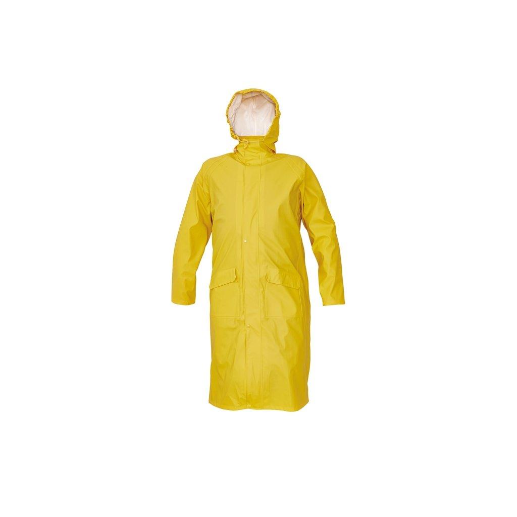 CRV ČERVA: Plášť SIRET (PRUTH) - 0311 0043 70