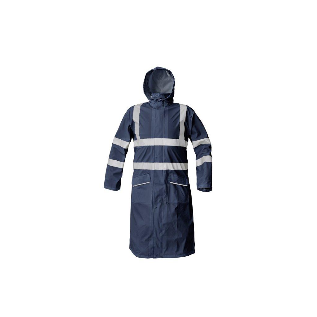 CRV -  Plášť SIRET HV  0311 0058 41