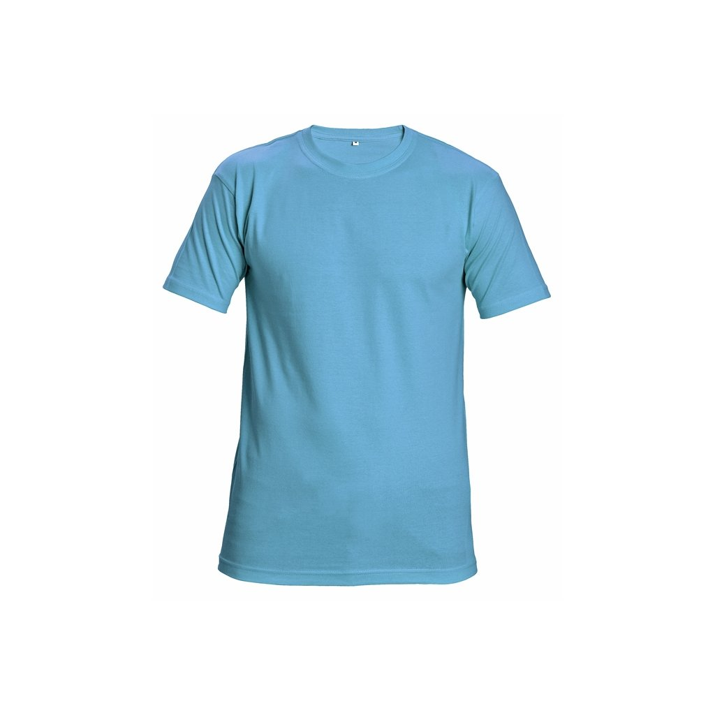 CRV ČERVA: Pracovné tričko GARAI - 0304 0047 49