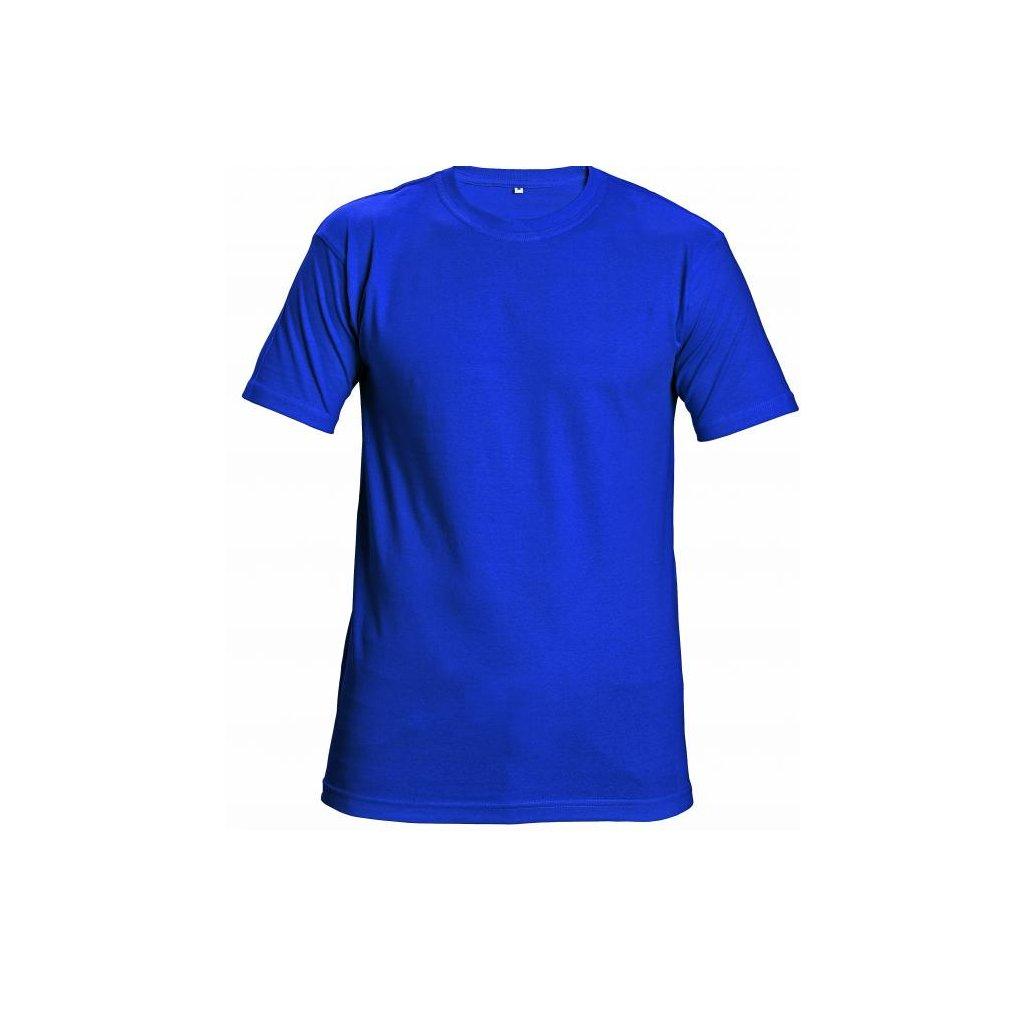 CRV ČERVA: Pracovné tričko GARAI - 0304 0047 50