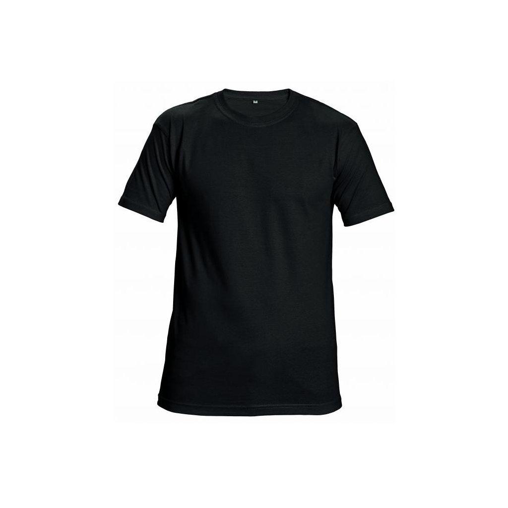 CRV ČERVA: Pracovné tričko GARAI - 0304 0047 60