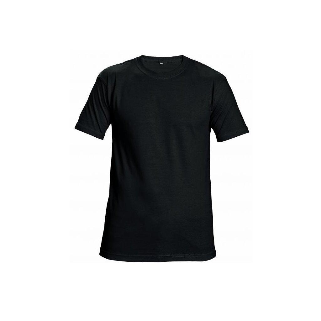 CRV ČERVA: Pracovné tričko TEESTA - 0304 0046 60