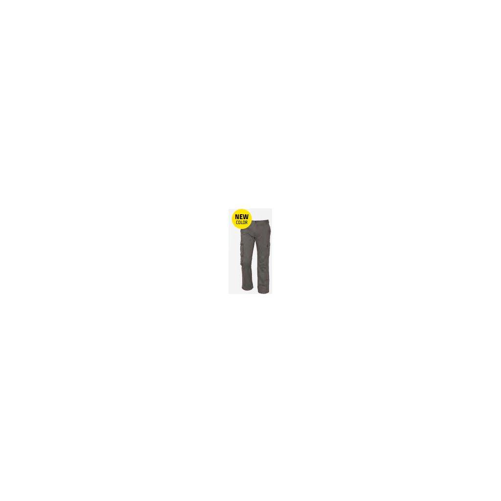 CRV CHENA: Pracovné nohavice do pása - 0302 0205 00