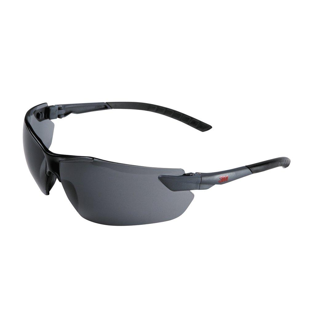 CRV : 3M 2821 pracovné okuliare