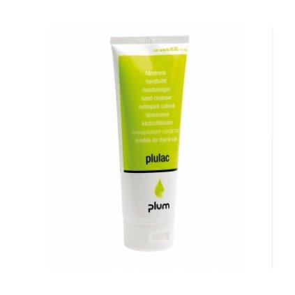 CRV : PLULAC 0815 250 ml