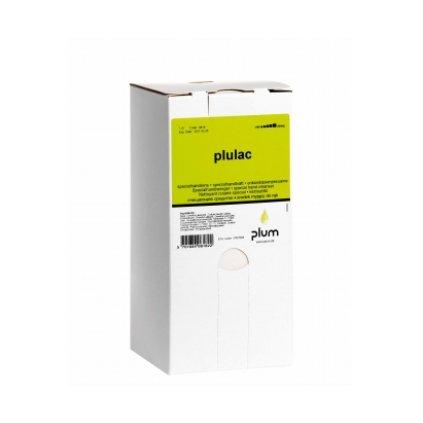 CRV : PLULAC 0818 1,4 l