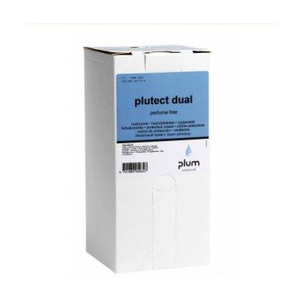 CRV : PLUTECT DUAL 2503 0,7 l