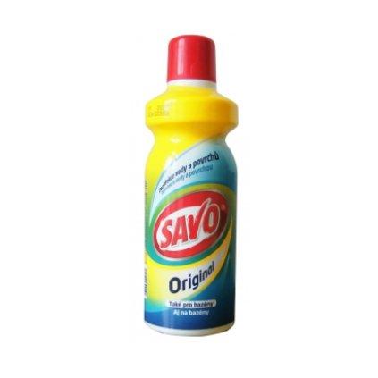 CRV : SAVO ORIGINAL 1 liter