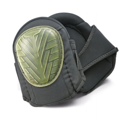 CRV : GEL KNEE PADS