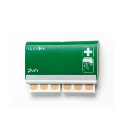 CRV : QUICKFIX PLASTER DISPENSERS 5501