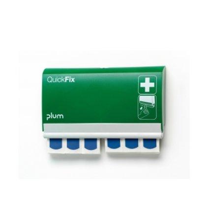 CRV : QUICKFIX PLASTER DISPENSERS 5503
