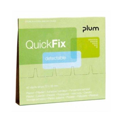 CRV : QUICKFIX PLASTER REFILLS 5513