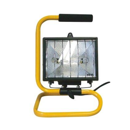 CRV : PRENOSNÝ REFLEKTOR G3201