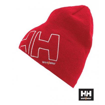 REW : HH-WW
