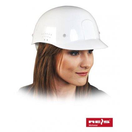 RAW : BUMP-HDPE