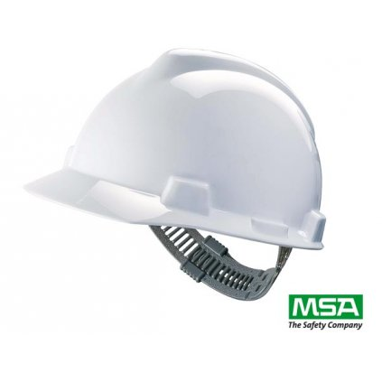 RAW : MSA-KAS-VG-V