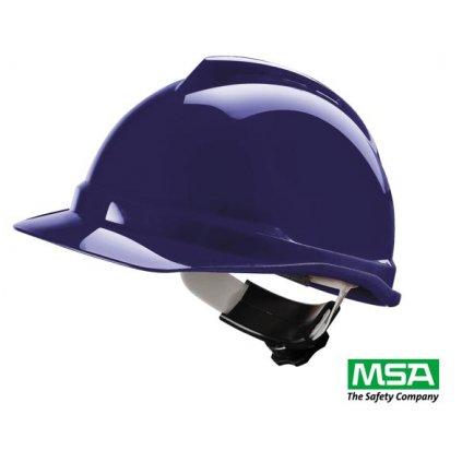 RAW : MSA-KAS-VG500-W