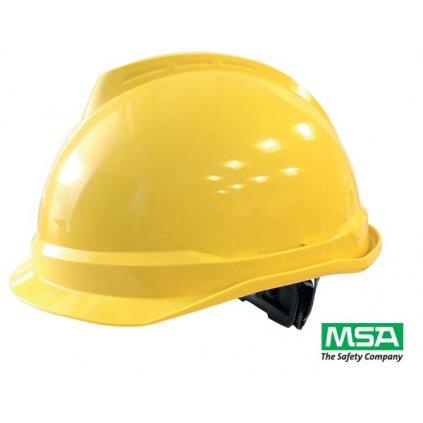 RAW : MSA-KAS-VG520