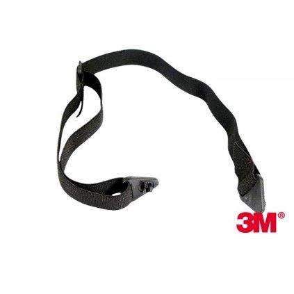 RAW : 3M-STRAP-GH1