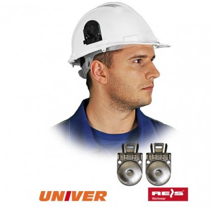 RAW : UNIVER-ADAPTER