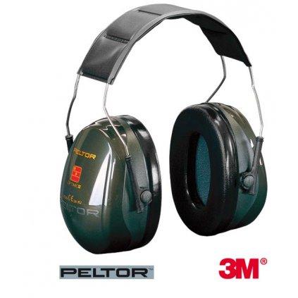 RAW : 3M-OPTIME2 SNR 31 dB