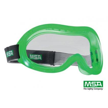 RAW : MSA-GOG-GIV2300