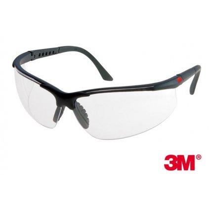 RAW : 3M-OO-2750