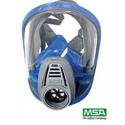 RAW : MSA-MAS-F-ADV3121
