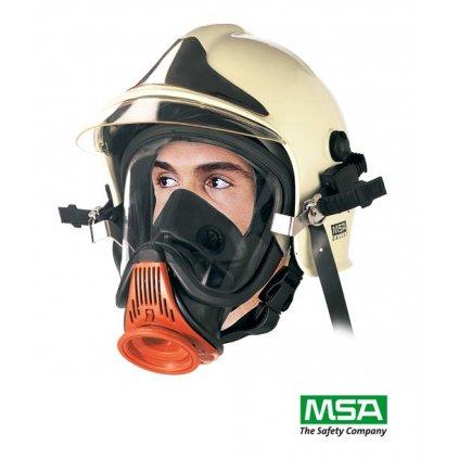 RAW : MSA-MAS-UEPSMAXX
