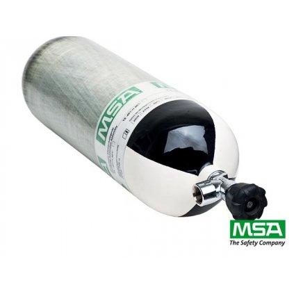 RAW : MSA-BS6L