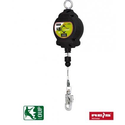RAW : OUP-KRM-RFAB6