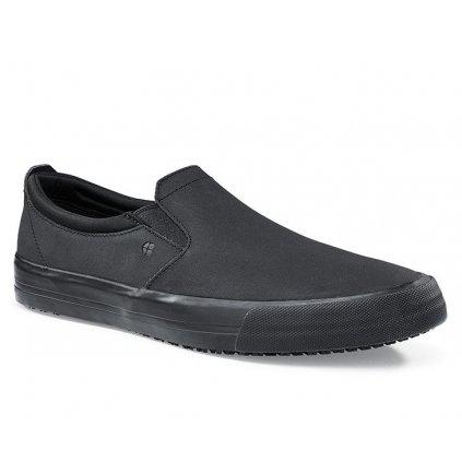 detailný záber na pracovnú a voľnočasovú obuv SFC Ollie II (Men's)