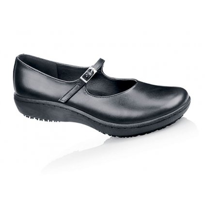 e3bd211c6 dámska pracovná obuv Mary Jane II