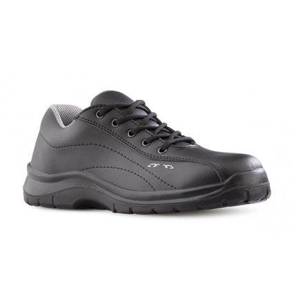f0ba02d77d4f Pracovná obuv ARAWA 621 6660 O2 FO SRC - ARTRA (Veľkosť 48)
