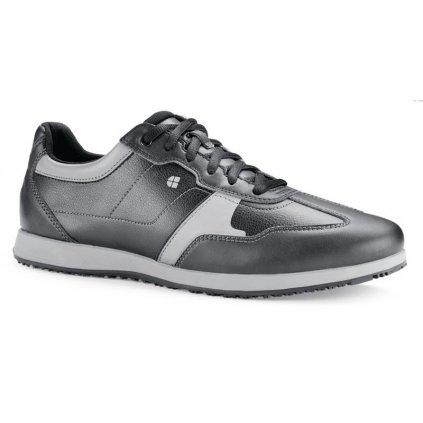 866124a24 pracovná obuv Nitro II