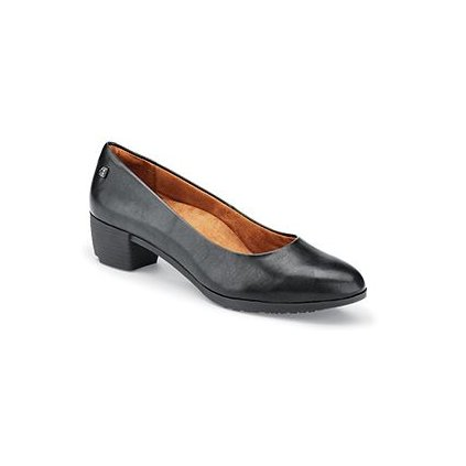 dámska pracovná obuv WILLA 1 2dddf1fe30e