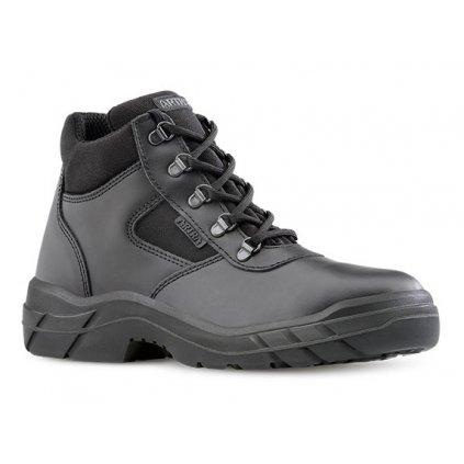 Pracovná obuv  ARCHA 942 6260 O2 FO SRC (Veľkosť 48)