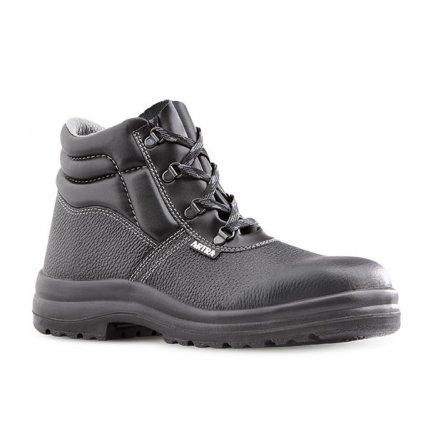Pracovná obuv ARAUKAN 9408 6060 S3 SRC - ARTRA (Veľkosť 48)