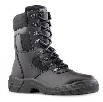 Policajná obuv ARKADA  962 6260 O2 FO SRC (Veľkosť 48)